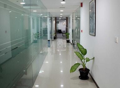 iKeva Banjara Hills Hyderabad image 3