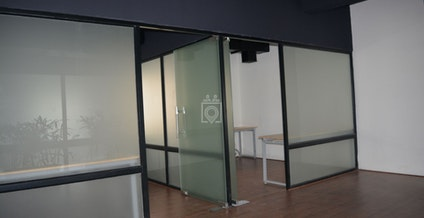 InnovationHQ Co-Working Space, Hyderabad   coworkspace.com