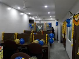 Intellixaa IT Solutions, Hyderabad