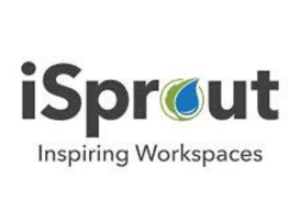 iSprout, Hyderabad