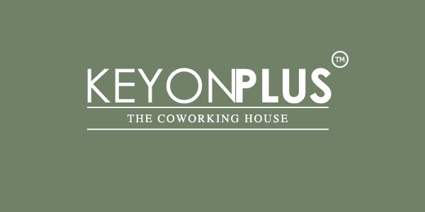 Keyonplus, Hyderabad