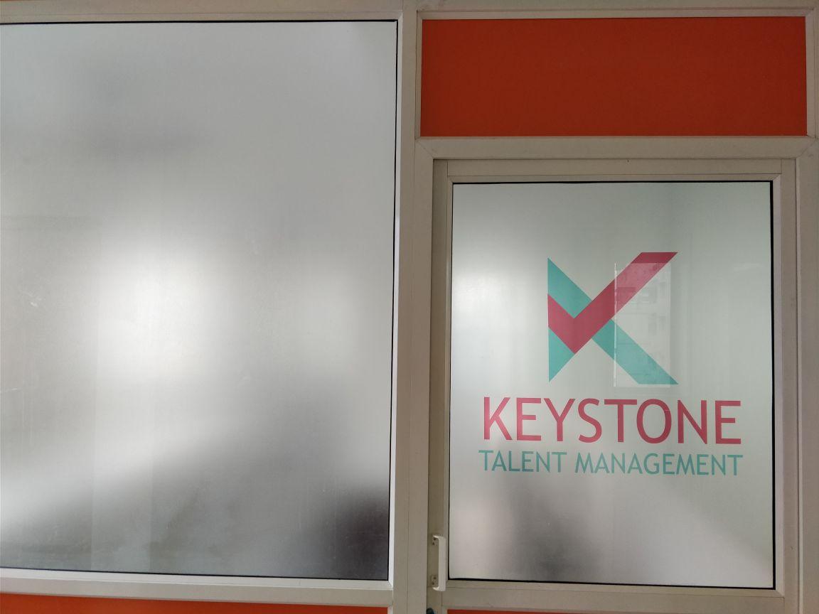 Keystone Coworking Space, Hyderabad