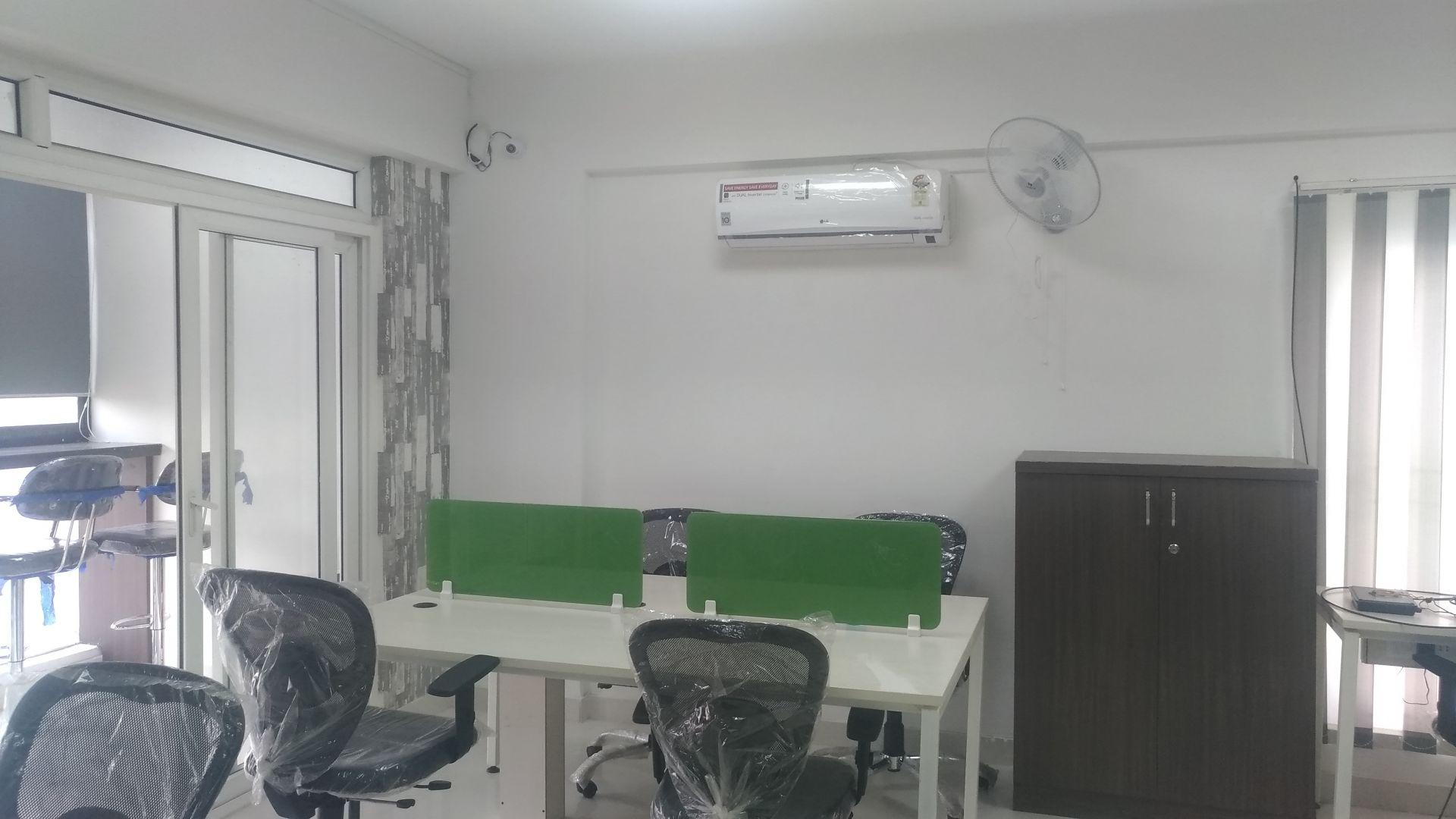 Lumos, Hyderabad