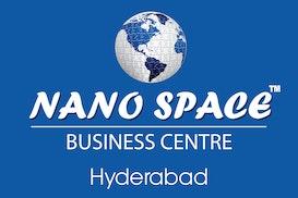 NANO SPACE, Secunderabad