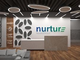 Nurturespaces, Hyderabad