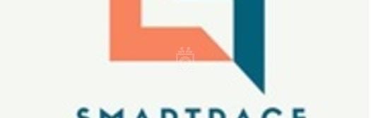SMARTPACE profile image
