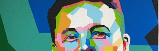 Supreme Spaces profile image