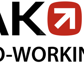 TAKOFF Co-Workin, Hyderabad