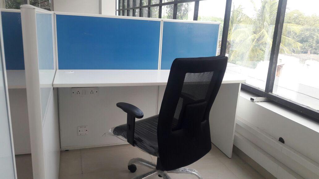Technals IT Incubator, Hyderabad