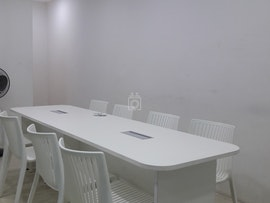 Technals IT Incubator, Hyderabad