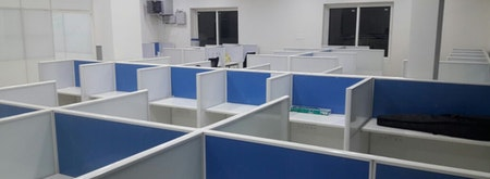 Technals IT Incubator