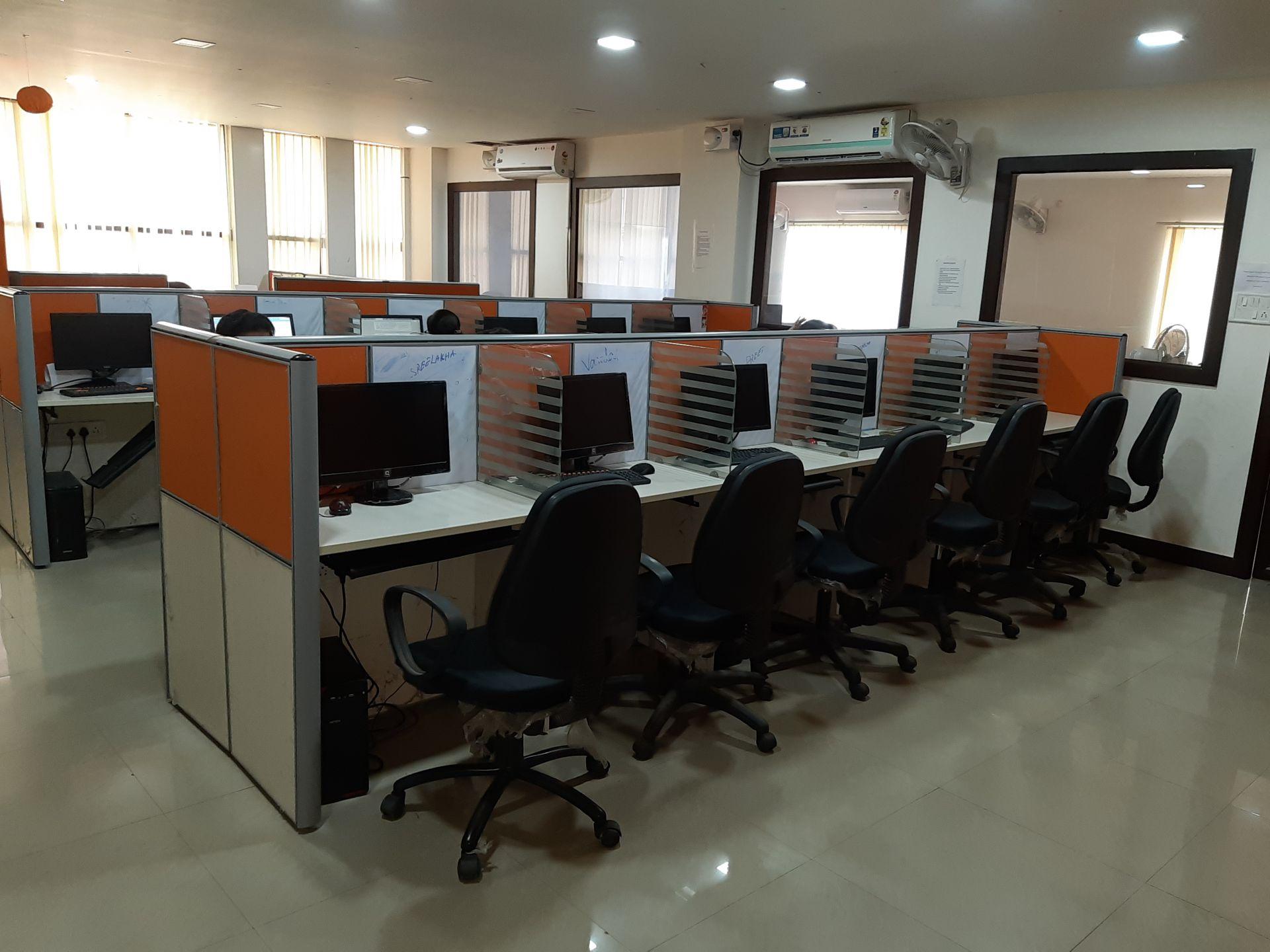 TQuanta Technologies, Hyderabad