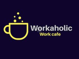 Workaholic, Hyderabad