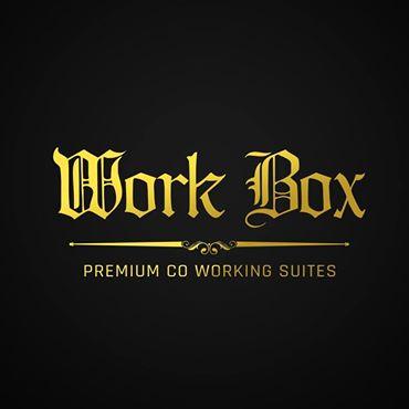 My WorkBox, Indore