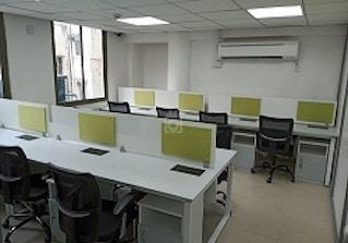 MyBranch Indore image 2