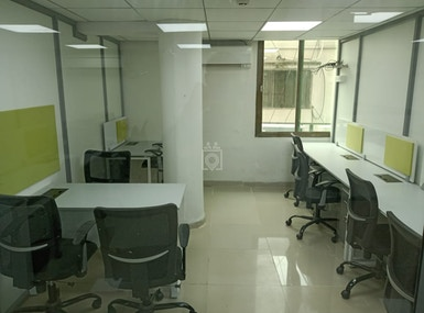 MyBranch Indore image 4