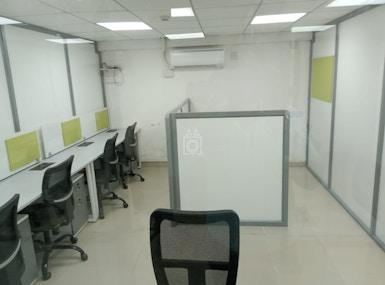MyBranch Indore image 3