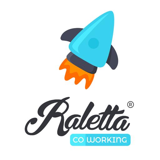 Raletta Coworking, Indore