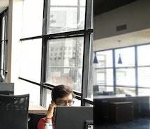 Raletta Coworking profile image