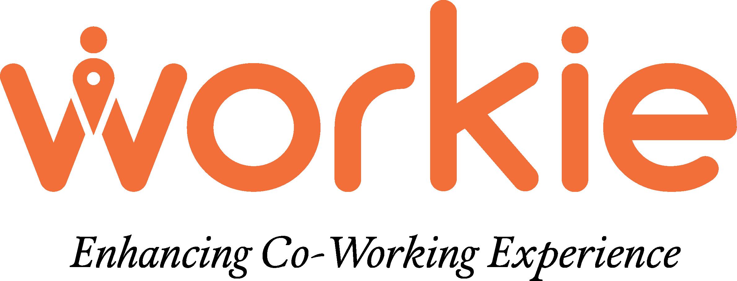 Workie 3.0, Indore