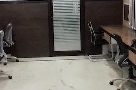 AARNA COWORKING & BUSINESS HUB, Jaipur