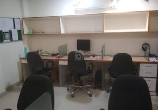 ACS Cowork Office image 2