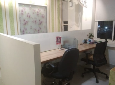ACS Cowork Office image 4