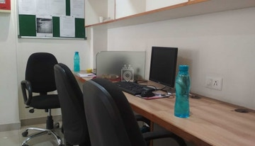 ACS Cowork Office image 1