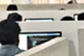 All CAD Office, Jaipur