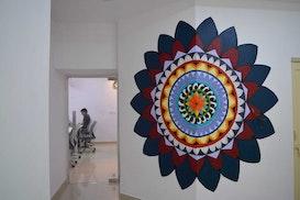 Creware Coworks, Jaipur