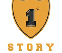 First Story-Bar.Kitchen.Co work profile image