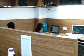 MoveIn 2, Jaipur