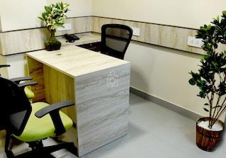 Phoebus Business Centre image 2