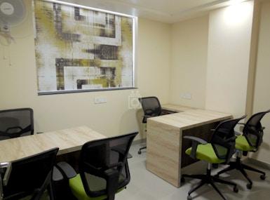 Phoebus Business Centre image 4