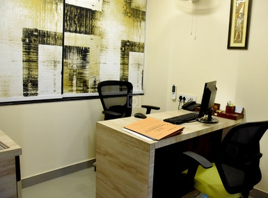 Phoebus Business Centre image 3