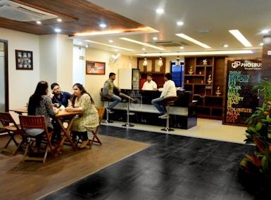 Phoebus Business Centre image 5