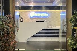 Phoebus Business Centre, Jaipur