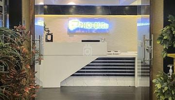 Phoebus Business Centre image 1