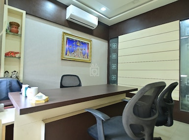 PRIME COWORKING SPACE image 3