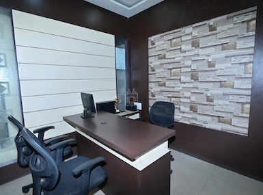 PRIME COWORKING SPACE image 5