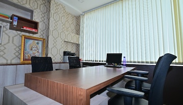 PRIME COWORKING SPACE image 1