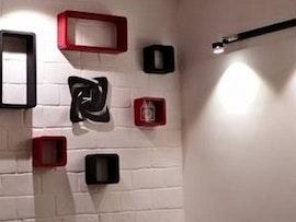 Suits cafe Workspaces, Jaipur