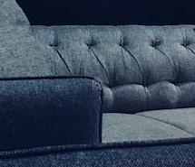 The Design Lounge profile image