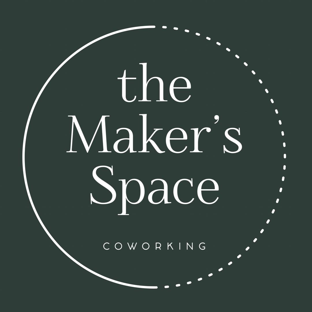 The Maker's Space, Jaipur