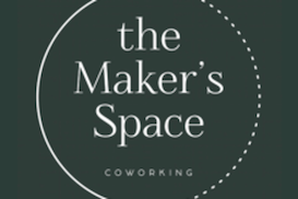 The Maker's Space, Jaipur