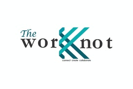 The Worknot, Jaipur