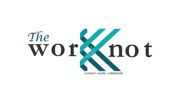 The Worknot image 1