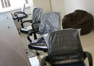 Urban Excubator image 2