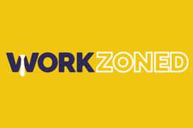 WorkZoned, Jaipur