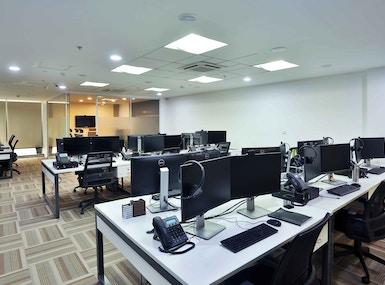 Centre A image 3